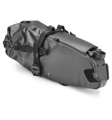 SPECIALIZED sacoche de selle Burra Burra Stabilizer Seatpack 10