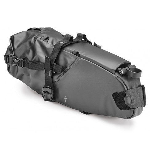 SPECIALIZED sacoche de selle Burra Burra Stabilizer Seatpack 20