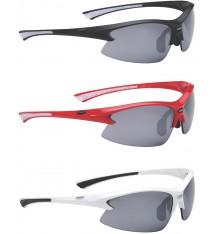 BBB Impulse sport sunglasses 2017