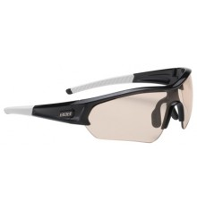 BBB Select Photocromatic Sport Glasses