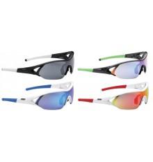 BBB Impact Sport Glasses