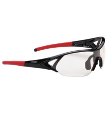BBB Impact Photocromic Sport Glasses