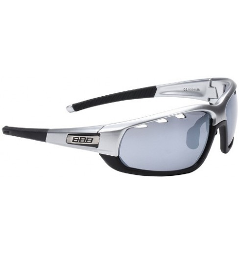 BBB Adapt Special Edition Sport Glasses 2017