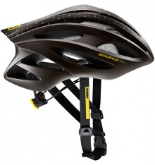 MAVIC Séquence Pro women's road helmet 2018