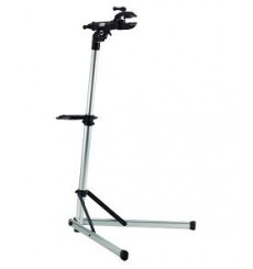 BBB ProfilMount bike repair stand