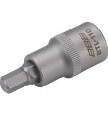 """BBB Embout 1/2"""" exagonal de 8mm HexPlug"""