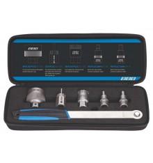 BBB DriveSet Tool Box