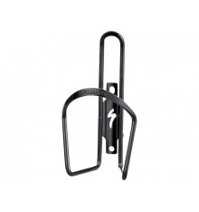 SPECIALIZED E CAGE 6.0 black bottle cage