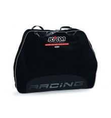 Bag SCI-CON Bag travel plus racing