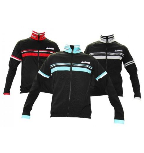 BJORKA winter cycling jacket