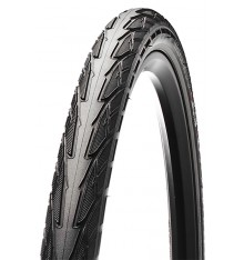 SPECIALIZED Infinity urban / trekking tire