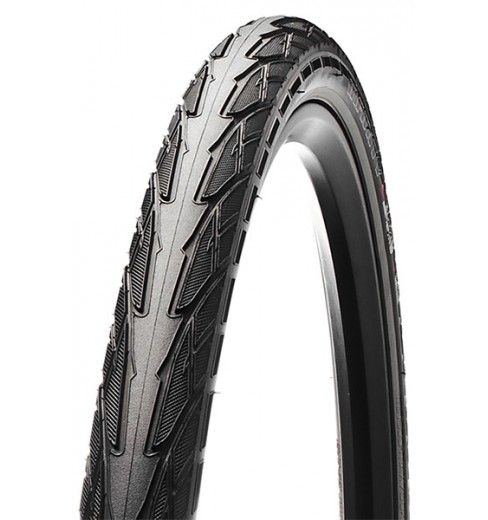 SPECIALIZED Infinity urban / trekking tire 2017