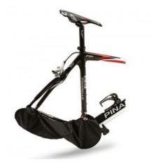 chain bags SCI-CON Gear bike Cover