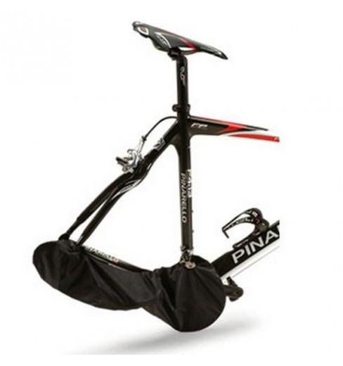 Housse SCICON de chaine Gear bike Cover