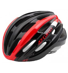 GIRO FORAY MIPS road cycling helmet 2017