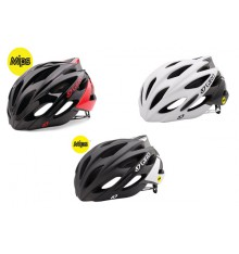 GIRO SAVANT MIPS road cycling helmet 2017