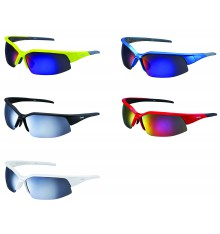 SHIMANO S51R cycling eyewear