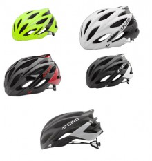 GIRO SAVANT road cycling helmet 2017