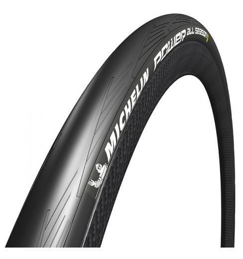 MICHELIN Power All Season road bike tyre 700X25