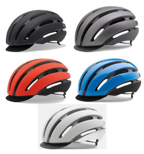 Giro casque route ASPECT 2017
