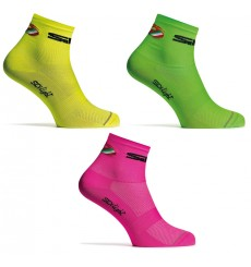 SIDI Color cycling socks 2019