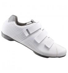 SHIMANO RT5 women's road cycling shoes