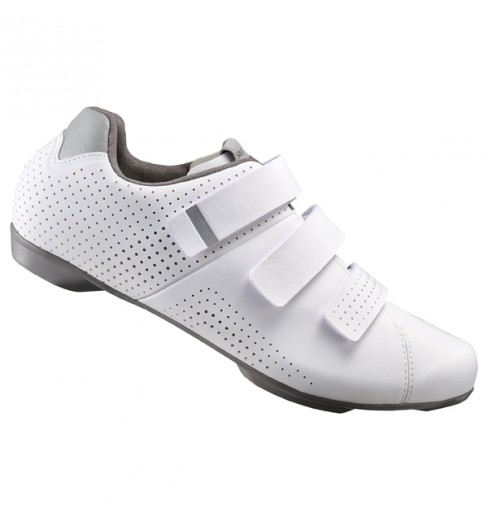 Chaussures vélo route femme SHIMANO RT500