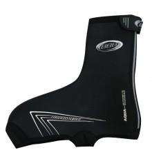 BBB HARDWEAR Aqua Shield Winter cover-shoes