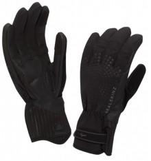 SEALSKINZ gants hiver femme Highland XP
