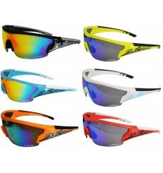 BJORKA lunettes de sport Flash