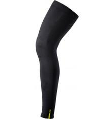 MAVIC Ksyrium Merino leg warmers