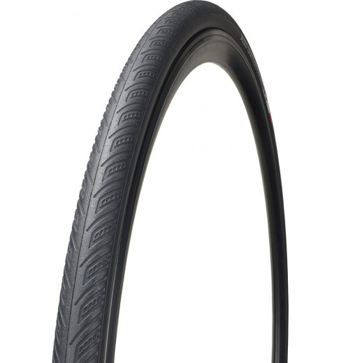 SPECIALIZED All Condition Armadillo Elite road bike tyre