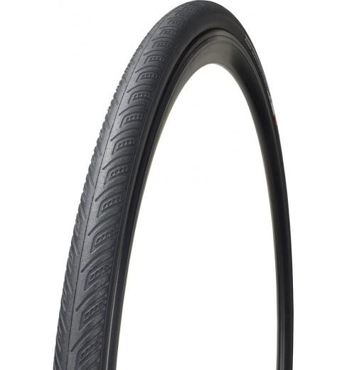 SPECIALIZED pneu vélo route All Condition Armadillo Elite