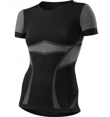 SPECIALIZED maillot de corps manches courtes femme Engineered Tech