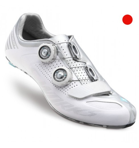 2445cf5c67156 SPECIALIZED chaussures femme S-Works 2016 CYCLES ET SPORTS