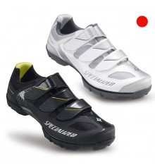 SPECIALIZED chaussures VTT femme Riata 2016