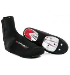 LOUIS GARNEAU NEO PROTECT Cover-shoes