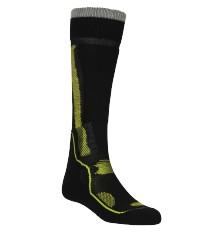 ORTOVOX Ski Plus men's socks