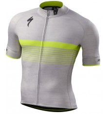 SPECIALIZED SL Expert short sleeves jersey 2017