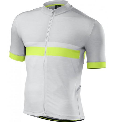 SPECIALIZED RBX Pro short sleeve jersey 2017