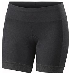 SPECIALIZED short fitness femme Shasta 2017