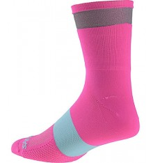 SPECIALIZED Women's Reflect Tall Socks 2017
