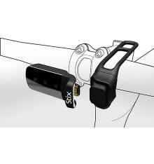 SPECIALIZED Stix Handlebar / Seatpost Mount