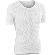 SPECIALIZED maillot de corps manches courtes Comp Seamless