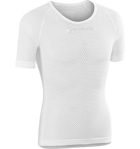 SPECIALIZED Comp Seamless short sleeves undershirt