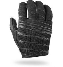 SPECIALIZED gants VTT Lodown 2017