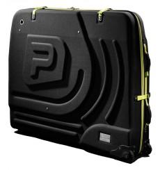 POLARIS valise de transport Eva Bike Pod +