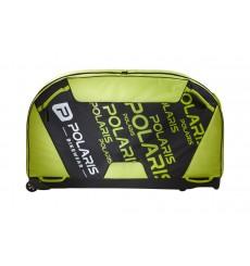 POLARIS valise de transport Axial Bike Pod