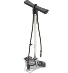 SPECIALIZED pompe vélo à pied Air Tool UHP Floor Pump