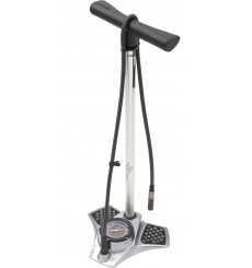 SPECIALIZED pompe à pied Air Tool UHP Floor Pump